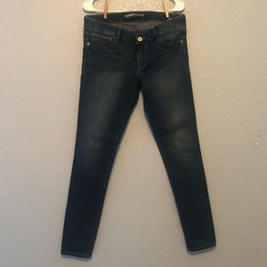 New Express Jeans